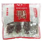 Distinct 鴨肉整條 300g (998602) 狗小食 Distinct 寵物用品速遞