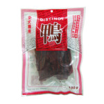 Distinct 鴨肉整條 100g (998601) 狗小食 Distinct 寵物用品速遞