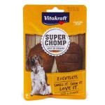狗小食-Vitakraft-咀嚼樂-90g-FVK39574-其他-寵物用品速遞