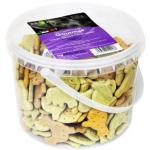Rolls Rocky 骨型餅乾 什味 1kg (AW90R9081) 狗小食 其他 寵物用品速遞