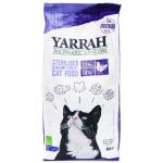 貓糧-Yarrah-貓糧-有機防炎-雞-魚-700g-AW917644-Yarrah-寵物用品速遞