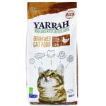 貓糧-Yarrah-貓糧-有機無穀麥-雞-魚-800g-AW917456-Yarrah-寵物用品速遞