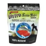 狗小食-Bistro-Freeze-Dried-脫水三文魚-50g-NBT98514-其他-寵物用品速遞
