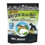狗小食-Bistro-Freeze-Dried-脫水鱈魚-50g-NBT98512-其他-寵物用品速遞