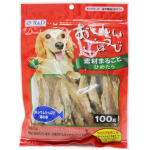 狗小食-R-D-烘乾鱈魚-100g-NW90RD11-其他-寵物用品速遞