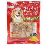 狗小食-R-D-雞小胸肉圓片-150g-NW90RD05-其他-寵物用品速遞