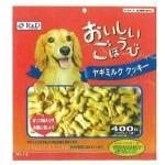 狗小食-R-D-羊奶餅乾-400g-NW90RD14-其他-寵物用品速遞