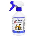 貓犬用清潔美容用品-Max-Biocide-犬貓用環境驅蚤噴劑-500ml-NW924641-皮膚毛髮護理-寵物用品速遞