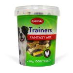 狗小食-Sanal-十三道名點-雞-蔬菜-300g-ASD29800-其他-寵物用品速遞