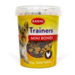狗小食-SANAL-MINI-BONES-迷你粒粒香-雞-300g-黃-ASD29820-其他-寵物用品速遞