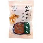 日本PetPro 狗狗小食 純日本國產 九州雞肉粒乾(軟) 110g 狗小食 其他 寵物用品速遞