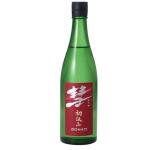 遠藤酒造場 彗 DONATI 多納蒂 初汲み 純米吟釀 720ml 清酒 Sake 彗 清酒十四代獺祭專家