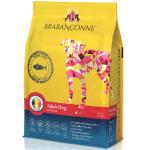 Brabanconne-爸媽寵-小型成犬-魚肉配方-20kg-002490-Brabanconne-寵物用品速遞