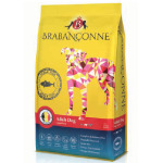 Brabanconne-爸媽寵-大型成犬-魚肉配方-20kg-002491-Brabanconne-寵物用品速遞