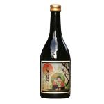 河內釀酒 秘伝福梅梅酒 720ml 酒 梅酒 Plum Wine 清酒十四代獺祭專家