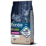 Monge-Bwild-貓糧-野生肉類蛋白質幼貓配方-鵝肉-1_5kg-MO2041-Monge-寵物用品速遞