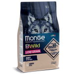 Monge-Bwild-狗糧-野生肉類蛋白質成犬配方-鵝肉-15kg-MO6045-Monge-寵物用品速遞