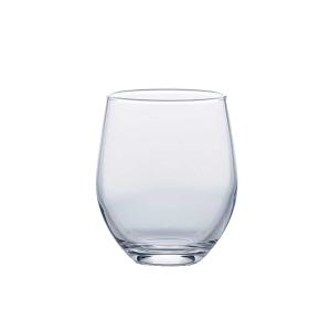 日本木本硝子 日本製斯普瑞茲玻璃酒杯 295ml (B-45101HS-JAN-P) 酒品配件 Accessories 酒杯/玻璃杯 清酒十四代獺祭專家