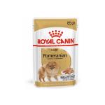 Royal-Canin法國皇家-Royal-Canin皇家-松鼠犬-純種犬專用配方濕糧-85g-2851200-Royal-Canin-法國皇家-寵物用品速遞