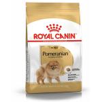 Royal-Canin法國皇家-Royal-Canin皇家-松鼠犬-純種犬配方-3kg-2858700-Royal-Canin-法國皇家-寵物用品速遞