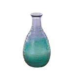 日本東洋佐佐木 珊瑚の海分酒瓶 WA165CB 290ml 酒品配件 Accessories 分酒瓶 清酒十四代獺祭專家