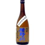楯野川 純米大吟釀 凌冴 1.8L 清酒 Sake 楯野川 清酒十四代獺祭專家