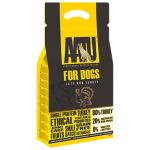 狗糧-AATU-全天然防敏狗糧-自然放養火雞肉配方-10kg-ATT10-AATU-寵物用品速遞