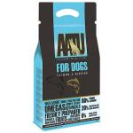 狗糧-AATU-全天然防敏狗糧-野生三文魚配方-10kg-ATS10-AATU-寵物用品速遞