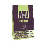 貓糧-AATU-全天然防敏貓糧-自然放養鴨肉配方-1kg-ATDC1-AATU-寵物用品速遞