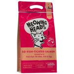 貓糧-Meowing-Heads-全天然成貓配方-三文魚-雞肉-鮮魚-4kg-MHS15-粉紅-Meowing-Heads-寵物用品速遞