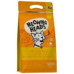 貓糧-Meowing-Heads-無穀物全天然系列-成貓體重控制及室內貓配方-3kg-MHF3-橙-Meowing-Heads-寵物用品速遞