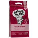 貓糧-Meowing-Heads-無穀物全天然系列-年長貓配方-3kg-MHSM3-深紅-Meowing-Heads-寵物用品速遞