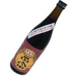 達磨正宗 狗 古酒 720ml - 原裝行貨 清酒 Sake 達磨正宗 清酒十四代獺祭專家