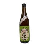 達磨正宗 羊 古酒 720ml - 原裝行貨 清酒 Sake 達磨正宗 清酒十四代獺祭專家