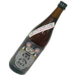 達磨正宗 鼠 古酒 720ml - 原裝行貨 清酒 Sake 達磨正宗 清酒十四代獺祭專家