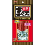 AIXIA-愛喜雅-日本AIXIA愛喜雅-魚乾條貓小食-金槍魚味-20g-其他-寵物用品速遞