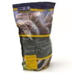 貓糧-Fish4Cats-全貓糧-無麩質低敏配方-沙甸魚-1_5kg-CFC15SD-Fish4Cats-寵物用品速遞