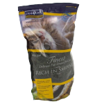 Fish4Cats 全貓糧 無麩質低敏配方 沙甸魚 6kg (1.5kgx4) (CFC06SD) 貓糧 Fish4Cats 寵物用品速遞