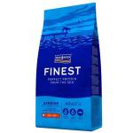 Fish4Dog-狗糧-沙甸魚無麩質低敏成犬配方-細粒-6kg-DHC06SB-Fish4Dog-寵物用品速遞