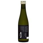 久保田 純米大吟釀 300ml 清酒 Sake 久保田 Kubota 清酒十四代獺祭專家