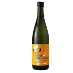 紀土 KID 大吟釀 山田錦35 720ml (橙) 清酒 Sake 紀土 清酒十四代獺祭專家