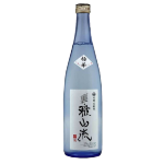 新藤酒造 雅山流 極華 720ml 清酒 Sake 雅山流 清酒十四代獺祭專家