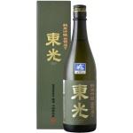 東光 出羽燦々 純米吟釀 720ml - 限量推出 清酒 Sake 東光 清酒十四代獺祭專家