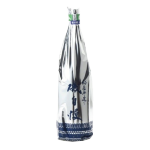 磯自慢 秘蔵寒造り 吟釀 1.8L - 限量推出 清酒 Sake 磯自慢 清酒十四代獺祭專家