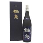 富久千代酒造 鍋島 純米大吟釀 きたしずく 1.8L 清酒 Sake 鍋島 清酒十四代獺祭專家