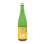 西田酒造 田酒 純米吟釀 白麴仕込 720ml 清酒 Sake 田酒 清酒十四代獺祭專家