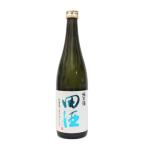 西田酒造 田酒 純米酒 秋田こまち 720ml 清酒 Sake 田酒 清酒十四代獺祭專家