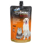 狗狗保健用品-Mybeau-Bone-Joint-紐西蘭營養啫哩系列-關節骨骼配方-300ml-PP3523-腸胃-關節保健-寵物用品速遞