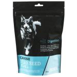 狗狗保健用品-ProVida-Digest-Aid-寵物玻璃肚救星-200g-PP3686-腸胃-關節保健-寵物用品速遞