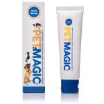 貓犬用保健用品-PET-MAGIC-寵物魔術膏-紐西蘭麥蘆卡蜂蜜-UMF-15-50g-PP3766-貓犬用-寵物用品速遞